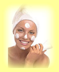 Уход за кожей зимой: правила и рекомендации, Болезни кожи