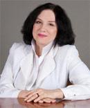 Консультации врача дерматолога Фисенко Г.И.