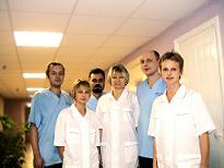 Центр дерматологии, венерологии, урологии. Опытные врачи  клиники - дерматологи, венерологи, урологи.